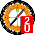 Compass 2U file APK for Gaming PC/PS3/PS4 Smart TV