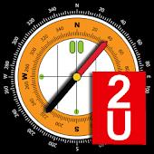 Compass 2U