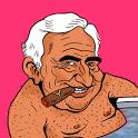 DSK Fever icon
