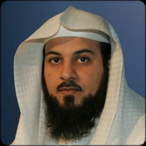 محمد العريفي – Arefe – 3refe for PC and MAC