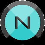 Navier HUD Navigation Free v2.3.4
