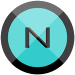 Navier HUD Navigation Free