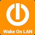 Wake On LAN (Pro) icon