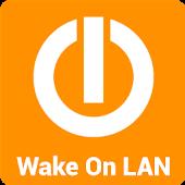 Wake On LAN (Pro)
