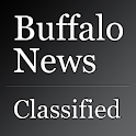 Buffalo News Classified logo
