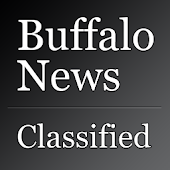 Buffalo News Classified