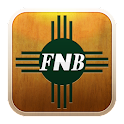 FNBofNM icon