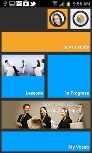 可免費先學一個月的真英語 Intermediate Vol1
