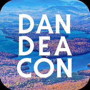 Dan Deacon 音樂 App LOGO-硬是要APP