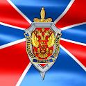 FSB Symbols icon