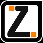 ZUMMM Carga/Frete Caminhoneiro