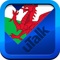 uTalk Welsh icon