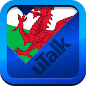 uTalk Welsh