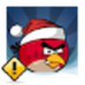 Angry Birds Seasons Backup icon