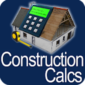 Easy Construction Calculators