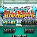 CB Blackjack logo