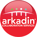 Arkadin icon