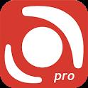 LogMote Pro icon