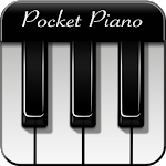 Pocket Piano 1.0 Apk