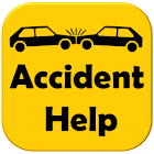 Steven Smith Law Accident App icon