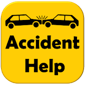 Steven Smith Law Accident App
