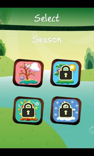 Hats Season Free 1.0 screenshots 2