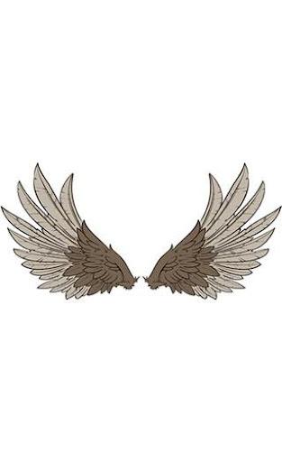 玩娛樂App|悪魔・天使大辞典免費|APP試玩