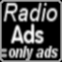 Radio Ads logo