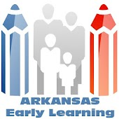 Arkansas Early Learning