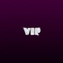 Platforma VIP logo
