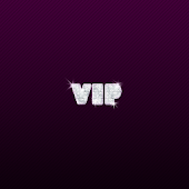 Platforma VIP