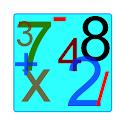 NumberFun Lite logo