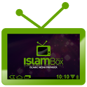 IslamBox for Tablet icon