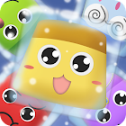 Pudding Pop icon