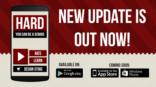 Hard Candy - Official Site