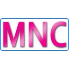 Mumpreneurs Networking Club icon