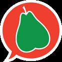 DietLife icon