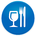 NewHotel-POS icon