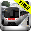 Subway Trains Simulator icon