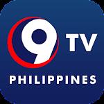 9TV Philippines
