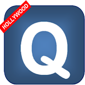 Hollywood Quiz Challenge