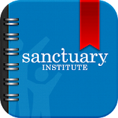 Sanctuary Safety Plan