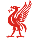 Liverpool Free Live Wallpaper icon