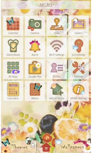 Nostalgia Wallpaper Theme 1.4 Windows u7528 2