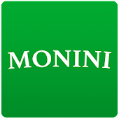 Currency Converter Monini
