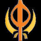 Sikh Radio Music & News icon