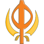 Sikh Radio Music & News