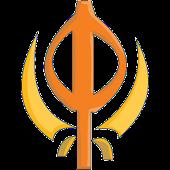 Sikh Radio Music & News