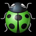 BugMeNot icon