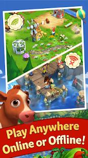 FarmVille 2: Country Escape Screenshot 15